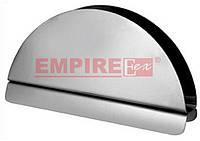 Салфетница Empire 0513