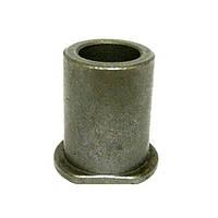 Втулка металлическая тст-н для дрели 12*18*25 мм