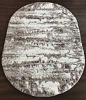 Европейский стиль ковры, фото 1