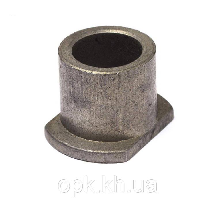 Втулка стальная тст-н 15*21*20 мм