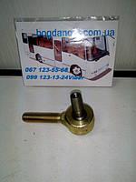 Шарнир двери автобус Богдан а-091,а-092.