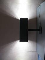 Светильники для освещения фасадов зданий Urban-120W