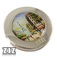 """Держатель для сумки """"Парижское настроение"""" Z_28023"""