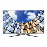 LED телевизор SAMSUNG UE32M5670, 32 диагональ, 600 PQI