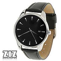"""Часы наручные """"Белый сахар"""" Z_1416601"""