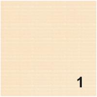 Компактная крем-пудра (2 в 1) 01 код mp-0150
