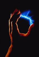 Вызов электрика на дом Винница