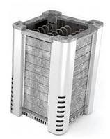 Электрическая печь для сауны SAWO ALTOSTRATUS ALTO-105N
