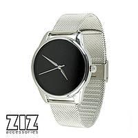 Часы наручные ZIZ