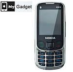 Мобильный телефон Nokia 6303 (2 Sim), фото 2
