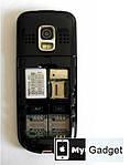 Мобильный телефон Nokia 6303 (2 Sim), фото 3
