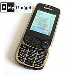Мобильный телефон Nokia 6303 (2 Sim), фото 4
