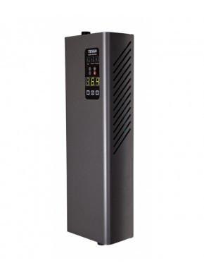 Котел электрический для отопления 4,5 кВт Tenko 220 V Digital DKE