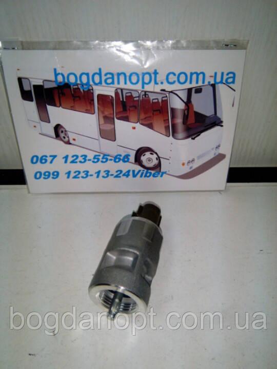 Датчик спидометра автобус Богдан а-091,а-092.Исузу Евро-3