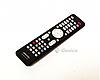 Пульт ДУ универсальный для телевизора  AVTC RM-024S