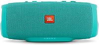 Колонка JBL Charge3 Bluetooth green