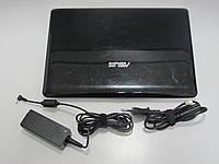Ноутбук Asus Eee PC 1101HA (NR-5520) , фото 1