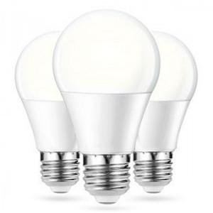 Побутові LED лампи