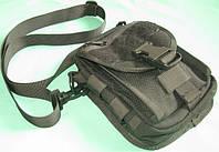 Пополнение ассортимента - EDC сумка.