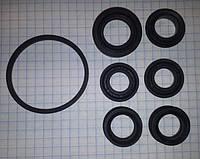 Ремкомплект главный тормозной цилиндр D1193 Опель Кадет Опель Аскона Opel Kadett Ascona Vectra Вектра