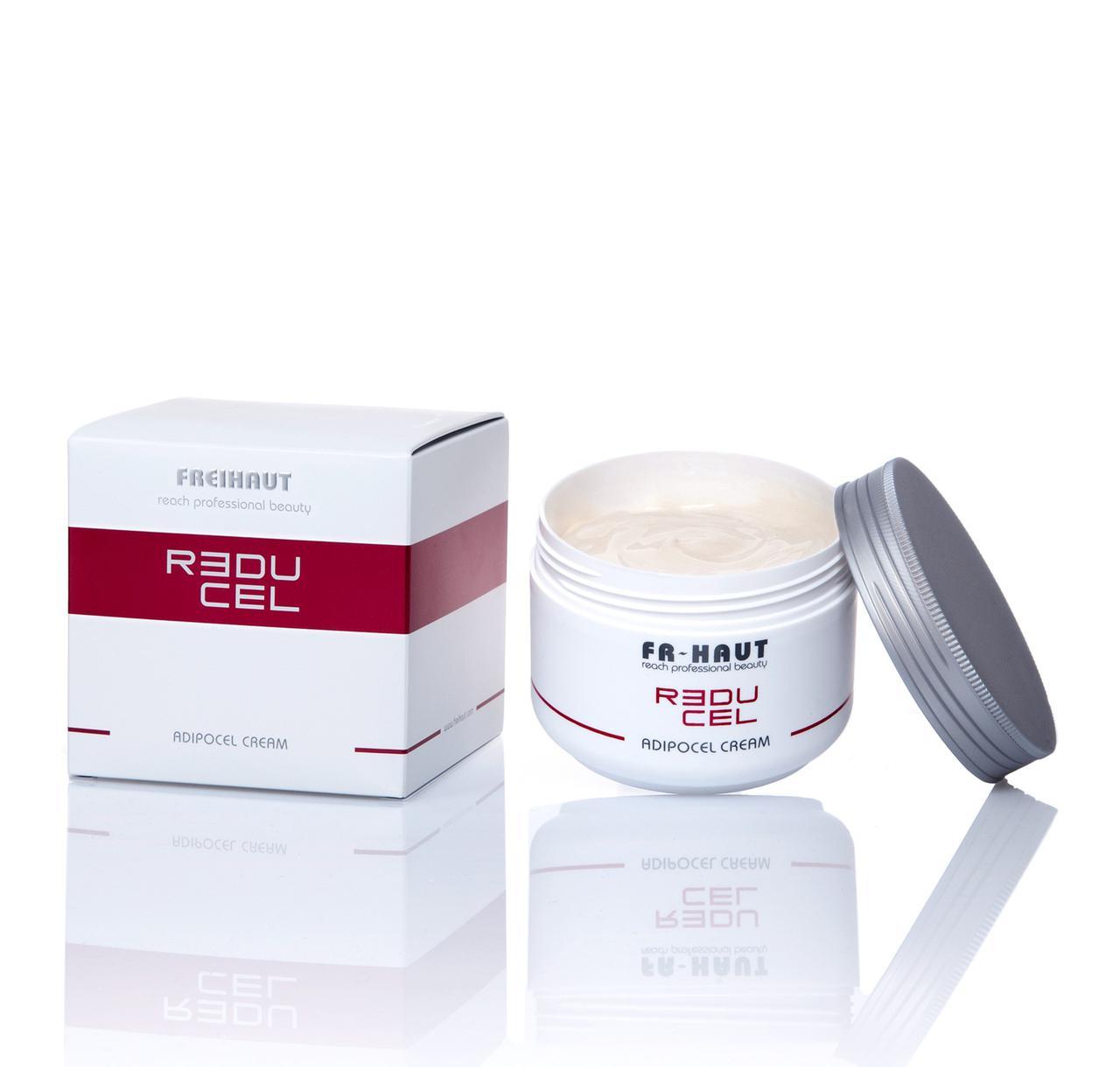 Adipocel cream / Антицелюлітний крем