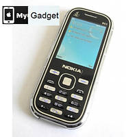 Мобильный телефон Nokia M65 (2 Sim)