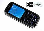 Мобильный телефон Nokia M65 (2 Sim), фото 2