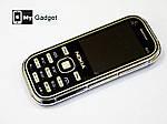 Мобильный телефон Nokia M65 (2 Sim), фото 3