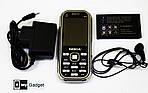 Мобильный телефон Nokia M65 (2 Sim), фото 4