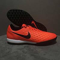 Сороконожки Nike Magista Onda II оригинал 844417-808