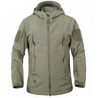 Куртка Softshell ESDY, фото 1