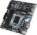 """Уценка! Материнская плата MSI B150M PRO-VDH s.1151 DDR4 """"Over-Stock"""", фото 3"""