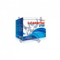 Dynamic L-carnitine 2700 25 Флаконов спортивное питание