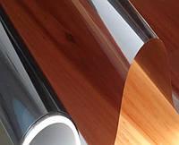 Пленка медная зеркальная Sungear Orange 15