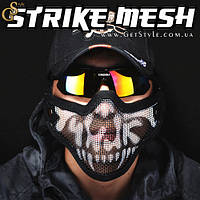 """Захисна маска - """"Strike Mesh"""", фото 1"""