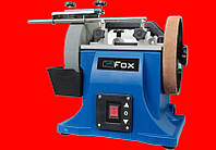 Низкооборотистый станок FOX F23-730 Plus