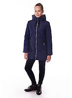 Копия Куртка для девочек Селин