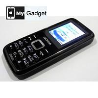 Мобильный телефон Nokia CalSen N1 (2 SIM), фото 1