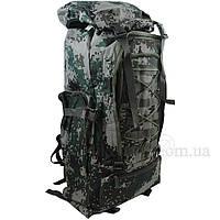 Лучший рюкзак туристический, фото 1