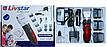 Машинка для стрижки Livstar LSU-1540, Керамика, фото 3
