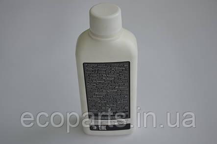 Масло для систем кондиціонування для гібридів і електромобілів, фото 2