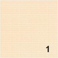 Компактная крем-пудра mp-081 тон 01