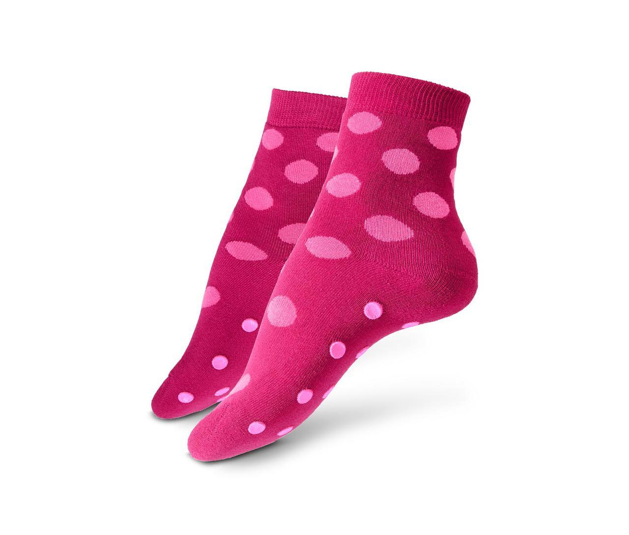 Махровые носки р. 35-38, 39-42 от TCM Tchibo Германия