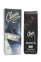 "Туалетная вода для мужчин ""Chaser Bosco Da Riviera EDT "" (100 мл.)"