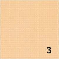 Компактная крем-пудра mp-081 тон 03