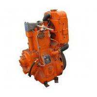 Двигатель JDL1100
