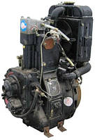 Двигатель JDL1105