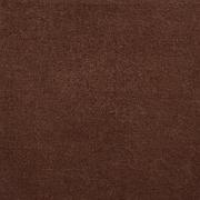 Ткань Dubaj 25V