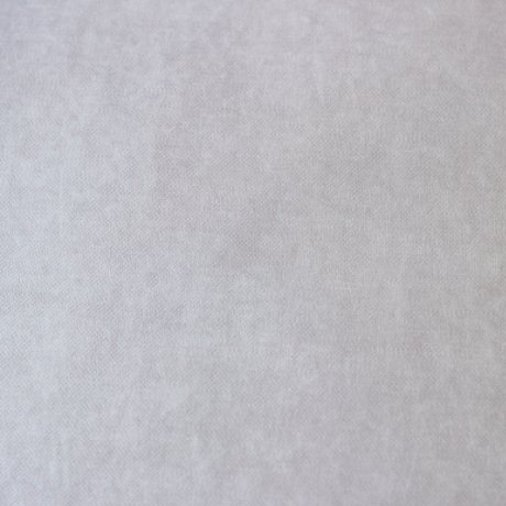 Ткань велюр Пера Lt Grey 64