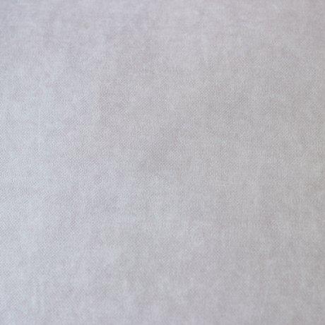 Ткань велюр Пера Lt Grey 64, фото 2